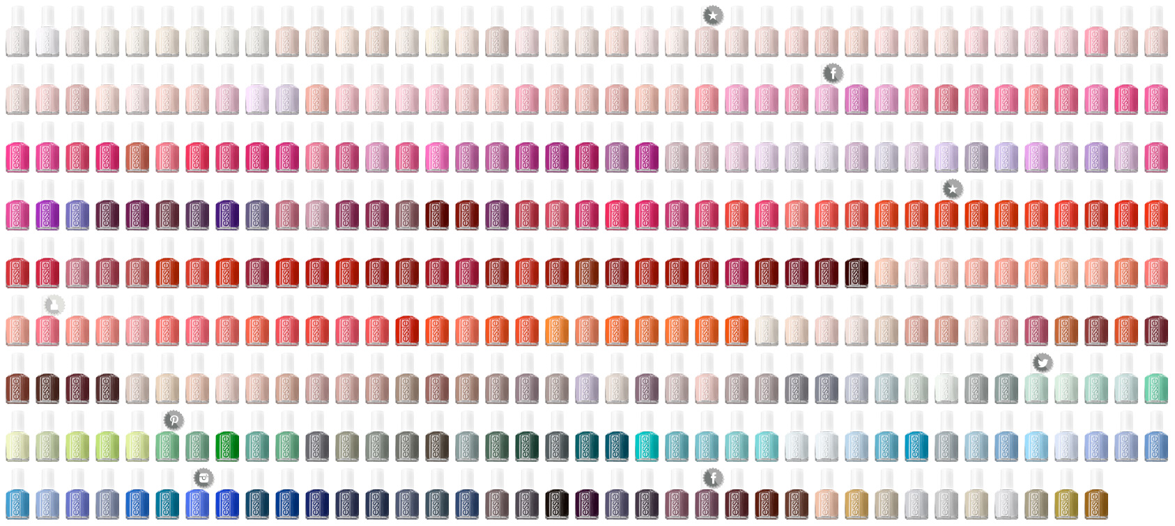 essie_all-2