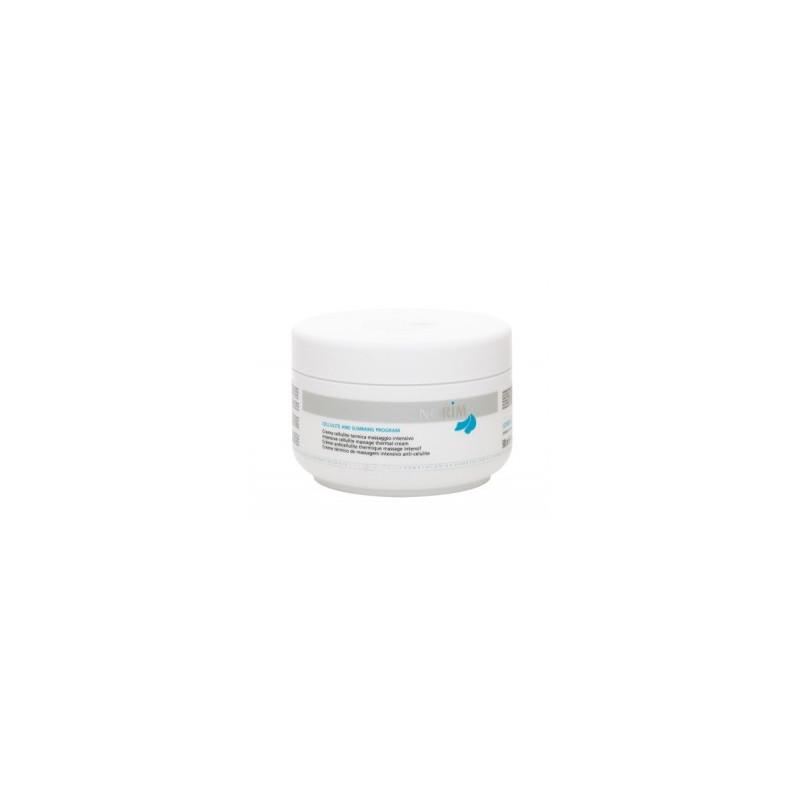 Crème Anti-cellulite Thermique 500ml