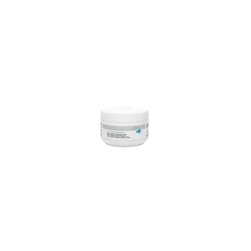 Crème Fluide Anti-cellulite 500ml