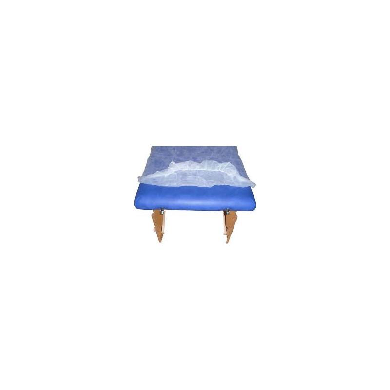 Housse Fauteuil / Table Jetable unité