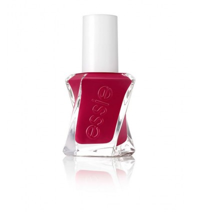 essie-gel-couture-340-drop-the-grown