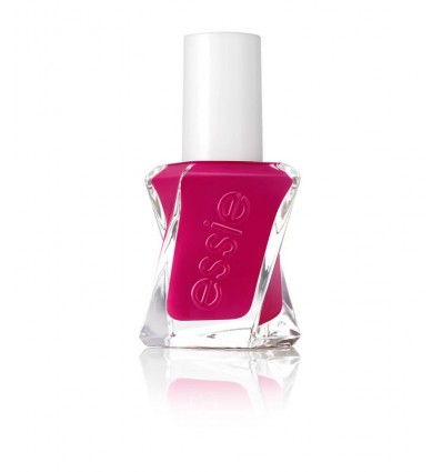 essie-gel-couture-291-sit-me-in-the-front-row