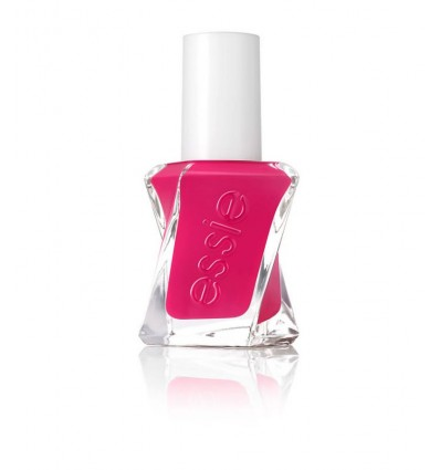 essie-gel-couture-300-the-it-factor