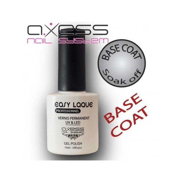 Base Coat Easy Laque 10ml