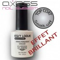 Top Coat Easy Laque 10ml