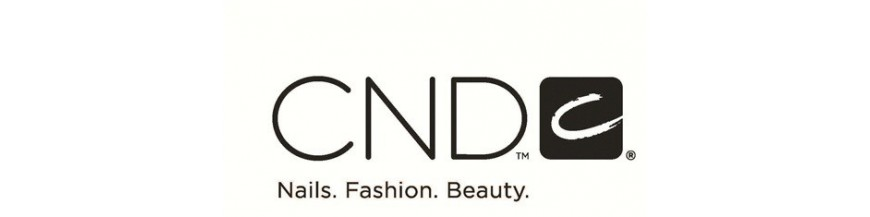 CND CREATIVE PARIS